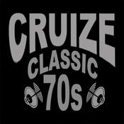 Cruize Radio 70s