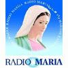 RADIO MARIA ROMANIA