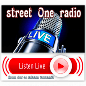 street One radio tz