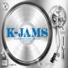 KJAMS Radio