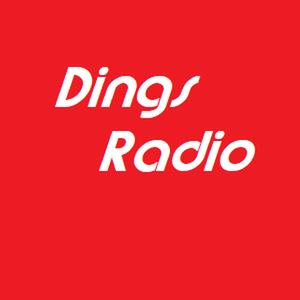 Webradio Dasding