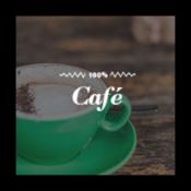 Radio 100% Café - Radios 100FM