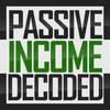 Passive Income Ideas Show