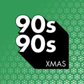 90s90s Christmas