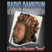 Radio Radio Dankoun