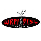 WRPI - WRPI FM TROY 91.5 FM
