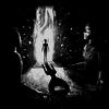 Radio Caprice - Goa Trance