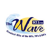 WAVD - The Wave 97.1 FM