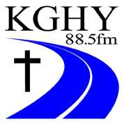 Rádio KGHY - The Gospel Hiway