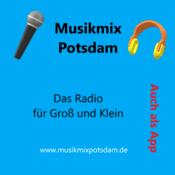 Musikmix Potsdam
