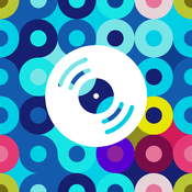 Rádio 1.FM - Top Fiesta