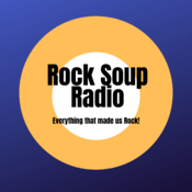 Rock Soup Radio