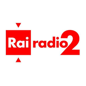 Podcast RAI 2 - Miracolo Italiano