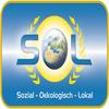 Radio SOL HOT