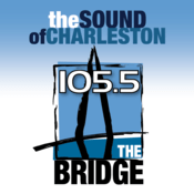 Radio WCOO - The Bridge at 105.5