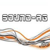 sound-ag