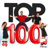 Le Top 100 Manu dans le 6/9