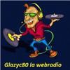 Glazyc80