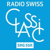 Radio Svizzera Classica
