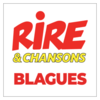 Rire & Chansons - Blagues