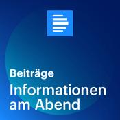 Informationen am Abend - Deutschlandfunk