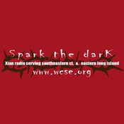 Radio WCSE-LP - Spark the Dark 100.1 FM