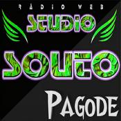 Radio Studio Souto - Pagode