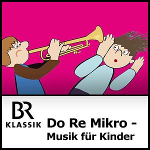 Br Klassik Podcast