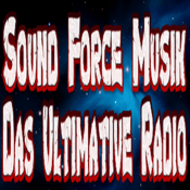 Radio SoundForceMusik
