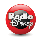 Radio Radio Disney Brasil