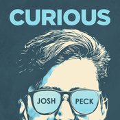 Podcast Curious