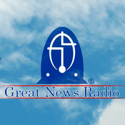 WGNN - 102.5 FM Great News Radio