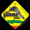 GammaGioiosa GoldenHits