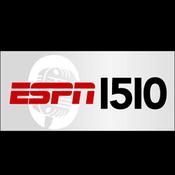 KCTE - ESPN 1510 AM