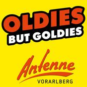 Radio ANTENNE VORARLBERG Oldies but Goldies