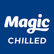 Radio Magic Chilled