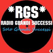 Rádio RGS - Radio Grandi Successi