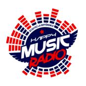 HAPPY MUSIC RADIO