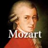 CALM RADIO - Mozart