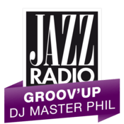 Rádio Jazz Radio - Groove'up