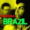 CALM RADIO - Samba Brazil
