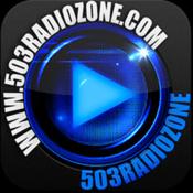 503radiozone