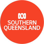 ABC Southern Queensland