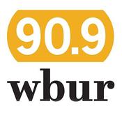 WBUR 90.9 FM