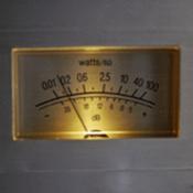 Timeoutradio