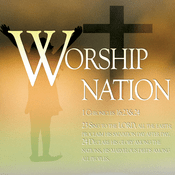 Worship Nation