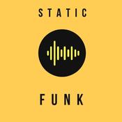 STATIC: FUNK