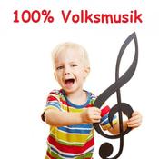 100prozentvolksmusik