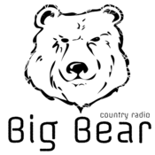 Big Bear Country
