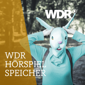 Wdr Podcast